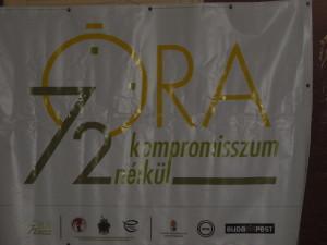 72 hodin Maďarsko (8)