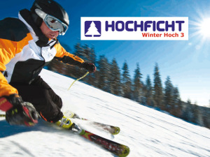 Hochficht_1_Logo_01
