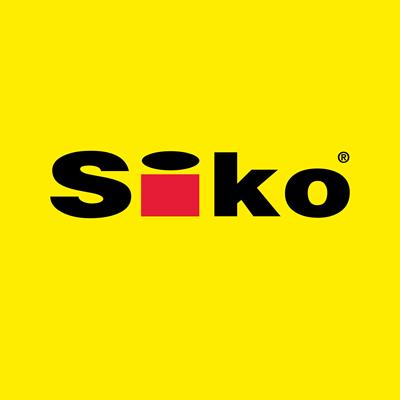logo-siko